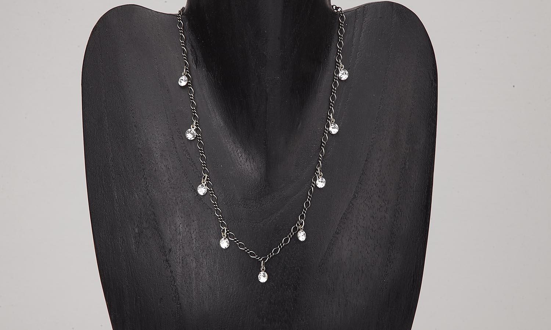 Halskette - Tutui Collection