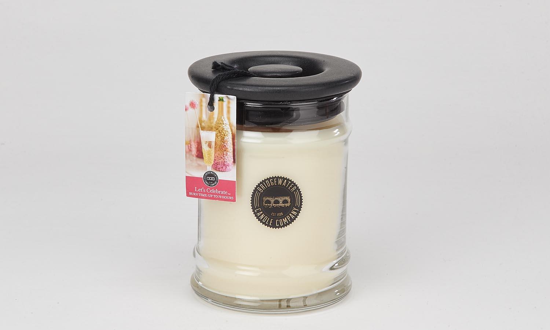 Bridgewater Candle Company - Kerzen klein