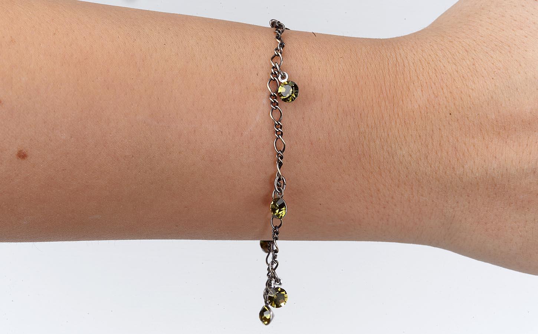 Armband - Tutui Collection