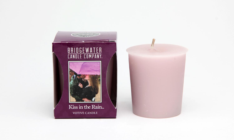 Bridgewater Candle - Votivkerzen