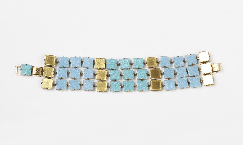 Konplott Cleo Armband breit