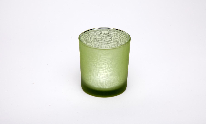 Fink TAMIKA  Teelichthalter