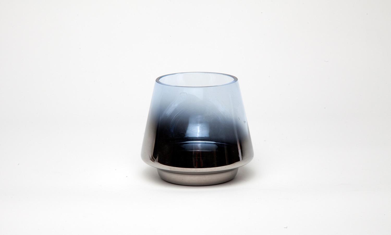 Fink Teelichthalter