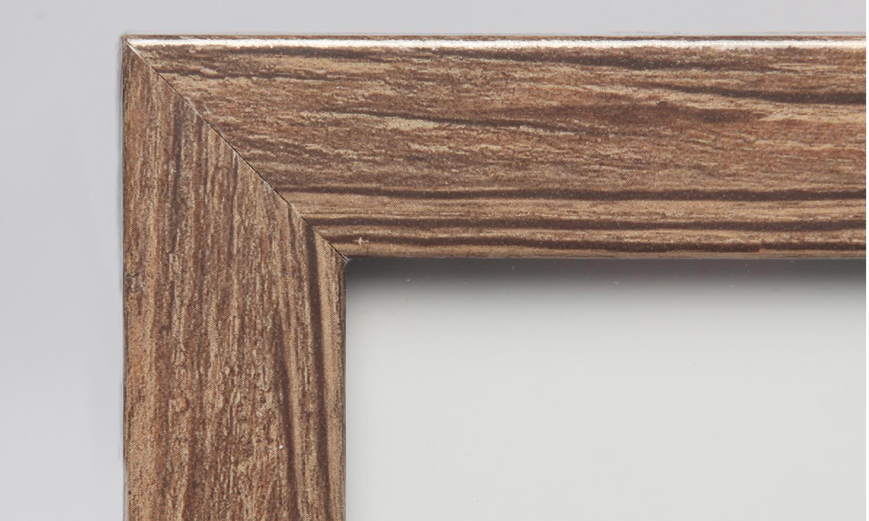 Deknudt Holzrahmen verschiedene Größen