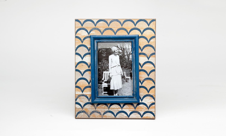 Rahmen La Finesse 10 x 15 cm